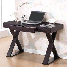 Trendy Writing Desk