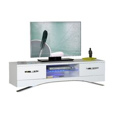 """Smooth TV Stand for TVs up to 60"""""""