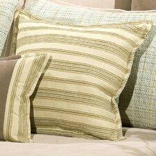 Duncan Cushion Throw Pillow