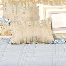 Charlotte Boudoir/Breakfast Pillow