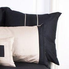 Tux Cushion Throw Pillow