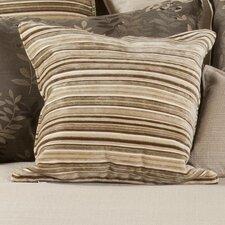 Avanti Linen Throw Pillow