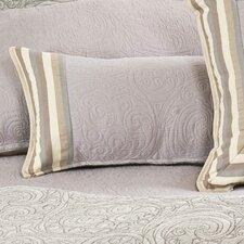 Peyton Boudoir/Breakfast Pillow