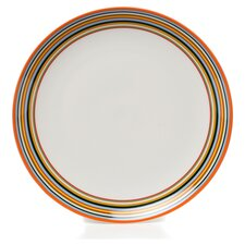 """Origo 10.25"""" Dinner Plate"""