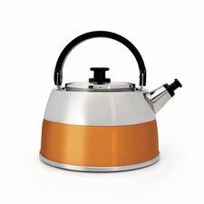 Virgo 2.7-qt. Whistling Tea Kettle