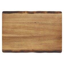 Cucina Cutting Board