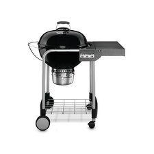 """22"""" Performer Charcoal Grill"""