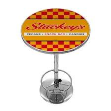 "Stuckey's 42"" Pub Table"