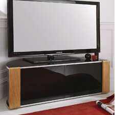 """Sirius TV Stand for TVs up to 60"""""""
