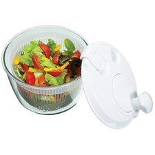Mini Salad Spinner