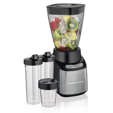 Stay or Go Multi-Jar Blender
