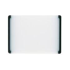 Good Grips Utility Cutting Board