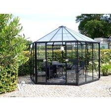 Hera Greenhouse Base