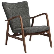 Addison Armchair by Aeon Furniture