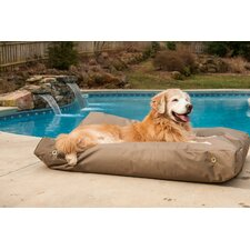 Waterproof Pet Bed