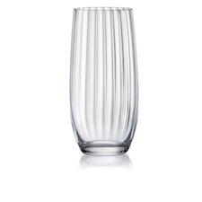 Waterfall 350ml Highball Glass (Set of 6)