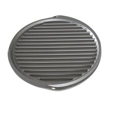 """ProCast™ 14"""" Reversible Grill Pan and Griddle"""