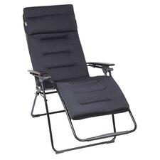 Futura Clipper XL Chair