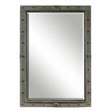 Fairley Wall Mirror