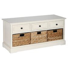 Mara 6 Drawer Storage Unit