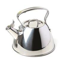Specialty Cookware 2 Qt. Tea Kettle