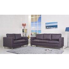 Oxford Sofa Set