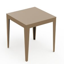 ZEF Dining Table