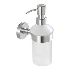 Bosio Soap Dispenser