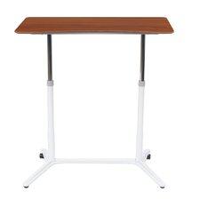 Athens Standing Desk