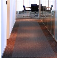 Long and Strong Floor Protector for Standard Pile Carpets