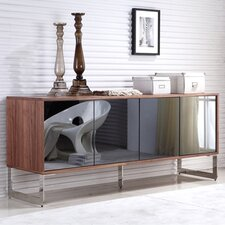 Cuadro Buffet Table by Casabianca Furniture