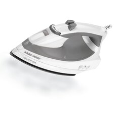 Soleplate 1200W Iron