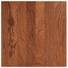 "5"" Engineered Bubinga Hardwood Flooring in Natural"