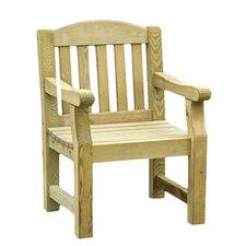 Emily Arm Chair