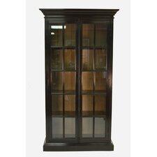 Victoria 2 Door Storage Cabinet by Zentique Inc.