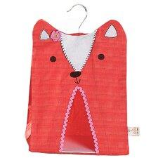 Fox Nursery Organizer