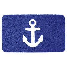 Living Anchor Doormat