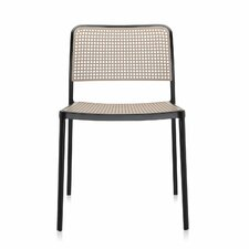 Audrey Side Chair (Set of 2)