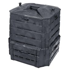 94 Gal. Stationary Composter