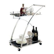 Trento Bar Cart