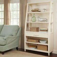 Fairhaven 72 Leaning Bookcase by Birch Lane™