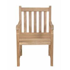 Braxton Dining Arm Chair