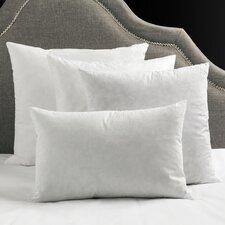 Polyfill Pillow