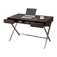 Contemporary Writing Desk