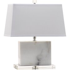 "Marblehead 19"" Table Lamp"