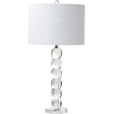 "Trophy 28"" Table Lamp"