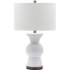 "Berkeley 26"" Table Lamp"