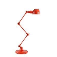 "Molly 29"" Desk Lamp"
