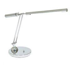 """Lisa 34"""" Desk Lamp"""