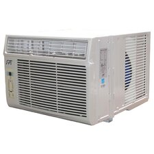 Energy Star Window Air Conditioner with Remote
